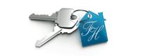 Freestyle Homes Ltd