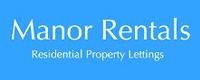 Manor Rentals