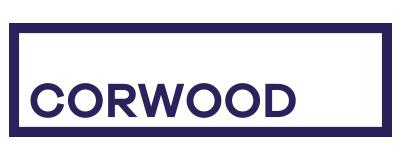 Corwood
