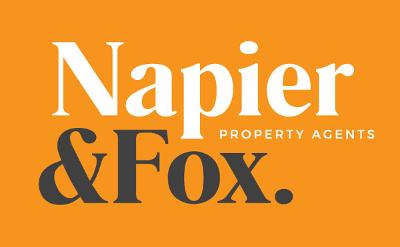 Napier & Fox