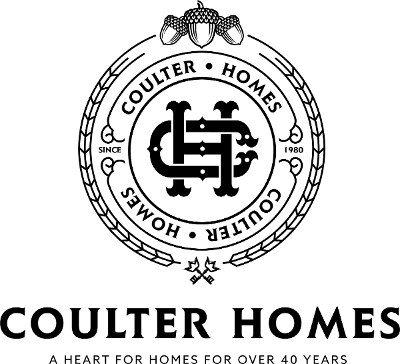 Coulter Homes Ltd