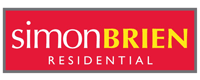 Simon Brien Residential (North Down)