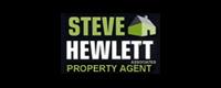 Steve Hewlett Associates