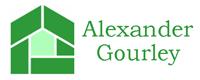 Alexander Gourley Ltd (Limavady)