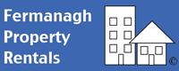 Fermanagh Property Rentals