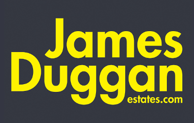 James Duggan Estates