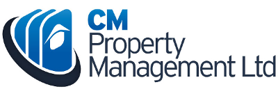 CM Property Management Ltd