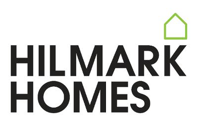 Hilmark Homes