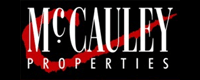 McCauley Properties