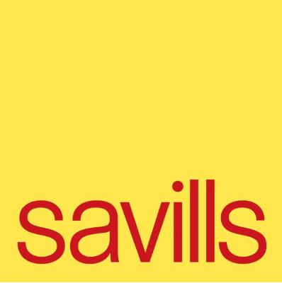 Savills (NI) Ltd