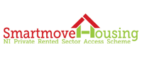 Smartmove (Tyrone Fermanagh Area)