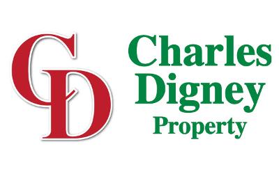 Charles Digney