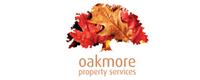 Oakmore Property Services
