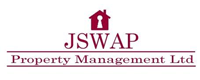 JSWAP Property Management Ltd