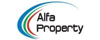 Alfa Property
