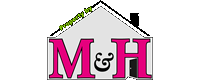 M&H Property Rentals & Management
