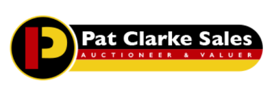Pat Clarke Sales