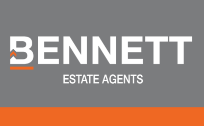 Bennett Estate Agents