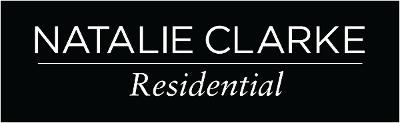 Natalie Clarke Residential