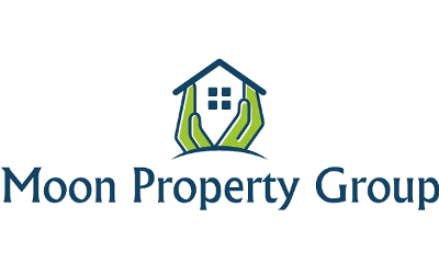 Moon Property Group