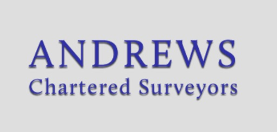 Andrews Chartered Surveyors