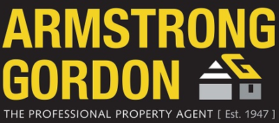 Armstrong Gordon & Co