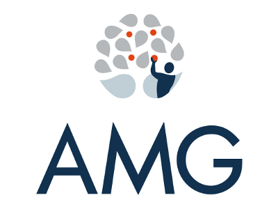 AMG (Ballymoney Office)