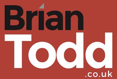 Brian A Todd & Co
