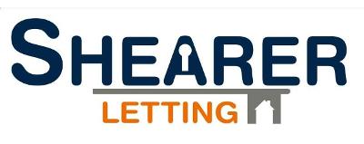 Shearer Letting