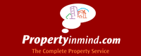 Property in Mind