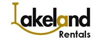 Lakeland Rentals