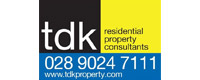 TDK Residential Property Consultants