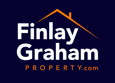 Finlay Graham Property
