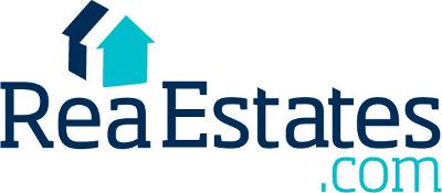 Rea Estates (Bangor)
