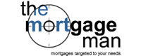 The Mortgage Man