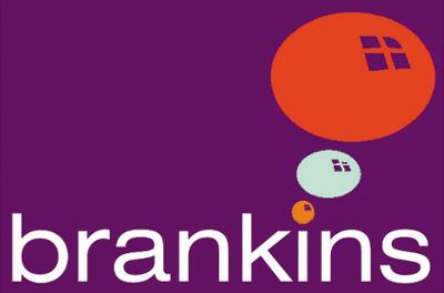 Brankins (Portrush)