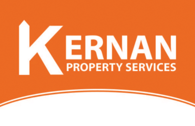 Kernan Property Services