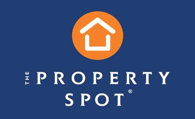 The Property Spot