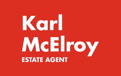 Karl McElroy Estate Agents