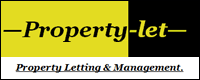 Property-Let