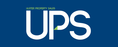Ulster Property Sales (Ballynahinch)