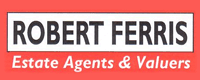 Robert Ferris Estate Agents