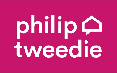 Philip Tweedie & Company (Coleraine)