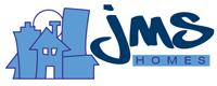 jmsHOMES NI Ltd