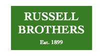 Russell Brothers