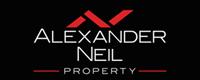 Alexander Neil Property