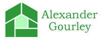 Alexander Gourley Ltd (Derry)