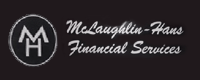 McLaughlin Hans Financial Services
