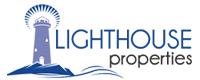 Lighthouse Property