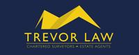 Trevor Law Ltd
